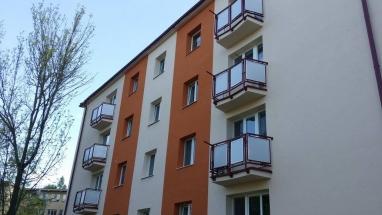 jk prim balkony