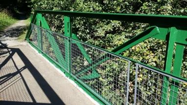 jkprim most
